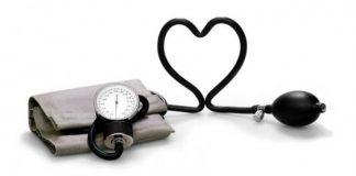 hipertension, manejo odontologico