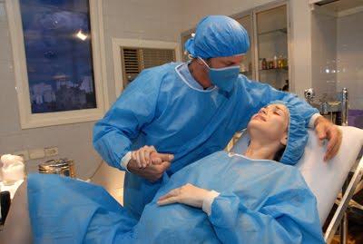 Asistencia del parto 5