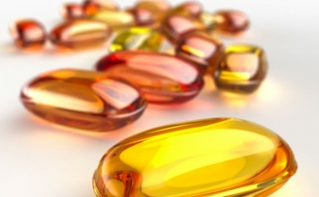 vitamina e y sus beneficios