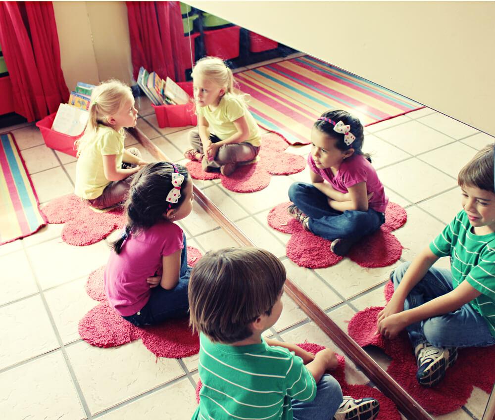trastornos de conducta en preescolares