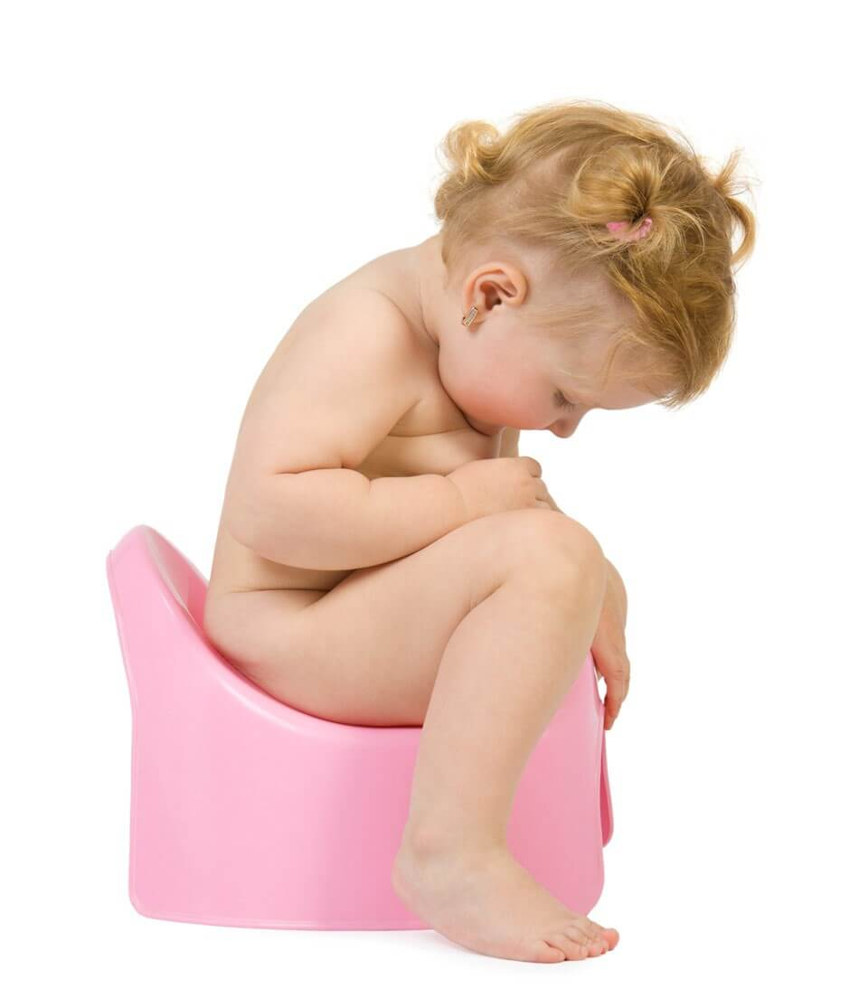 desarrollo en niños pequeños