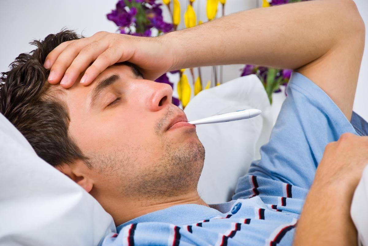 hipocondríaco factores