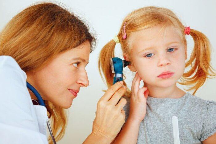 cuidados infantiles riesgos principales