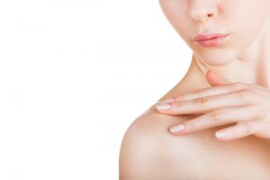 Tumores benignos de la piel