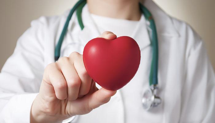 como bajar la presion arterial rapidamente