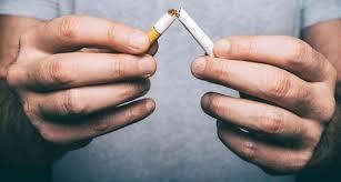 Cigarrillo principal factor de riesgo para enfermedad de Crohn