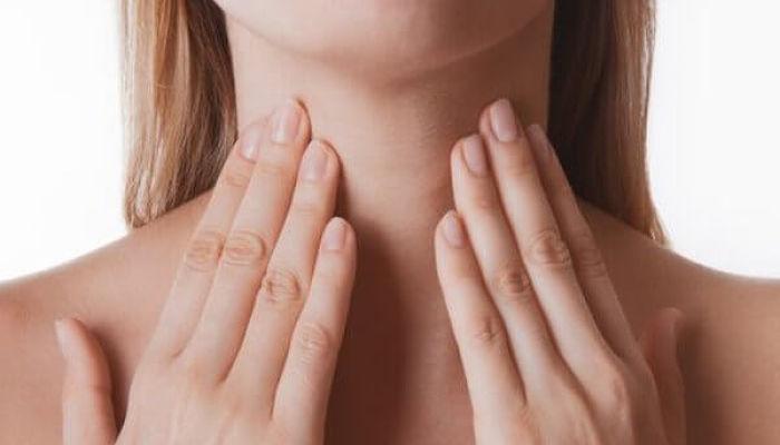 hipertiroidismo y sus tipos