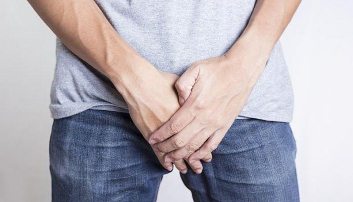 cáncer de testiculos