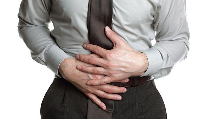 tipos diarrea