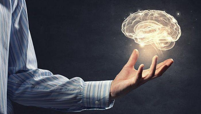 remedios caseros naturales para oxigenar el cerebro